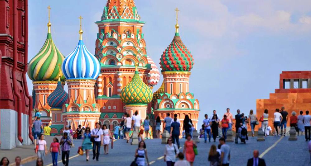 Instalarán consulado móvil en Rostov para asistir a aficionados mexicanos