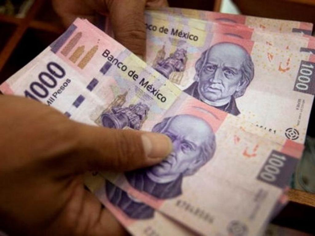 Veracruz, cuarto lugar en materia de armonización contable