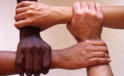 Realizarán por primera vez en México diplomado de racismo y xenofobia