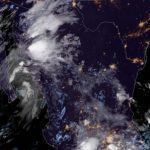 Bud podría degradarse a depresión tropical en las próximas horas