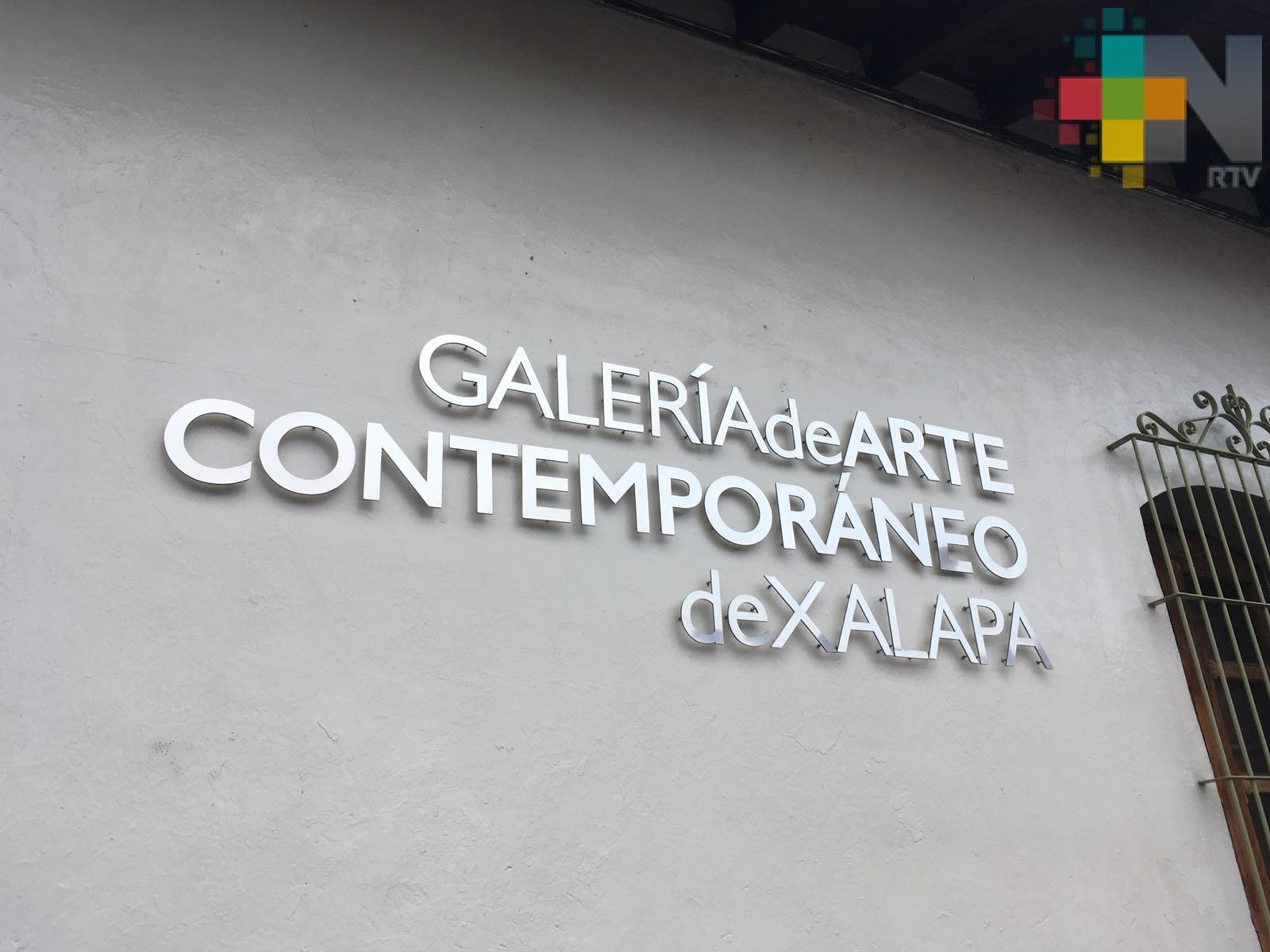 La diversidad cultural de Veracruz en la cartelera de actividades del IVEC para el mes de diciembre