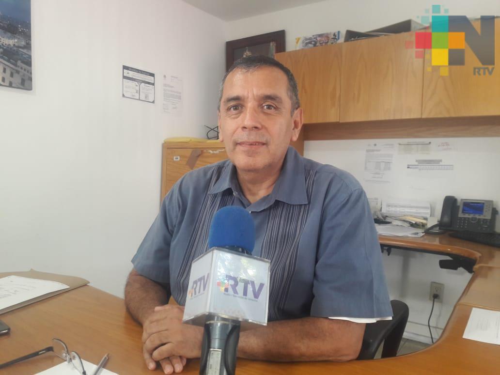 Condusef Veracruz atiende al mes 100 casos de cargos por consumo no reconocido
