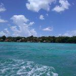 Autoridad ambiental sanciona a menonitas y autoridades de Bacalar, QRoo