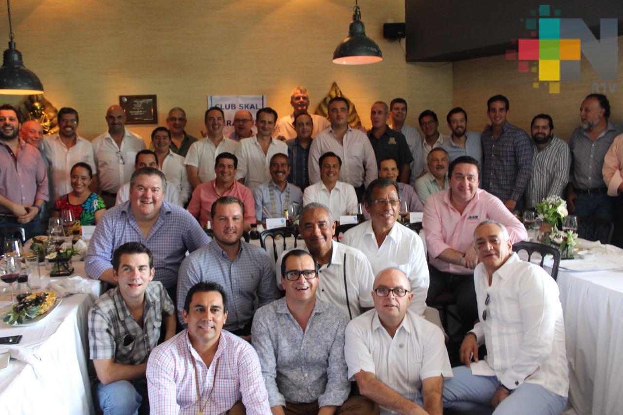 El Festival Internacional de Salsa regresa a Veracruz-Boca de Río: Cuitláhuac