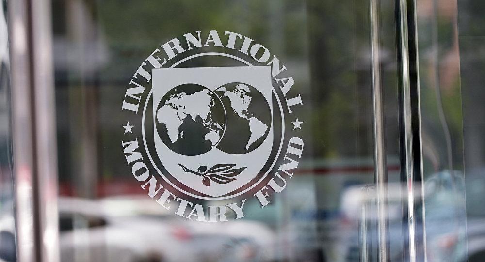 Respalda FMI pronunciamientos de política fiscal y monetaria de AMLO