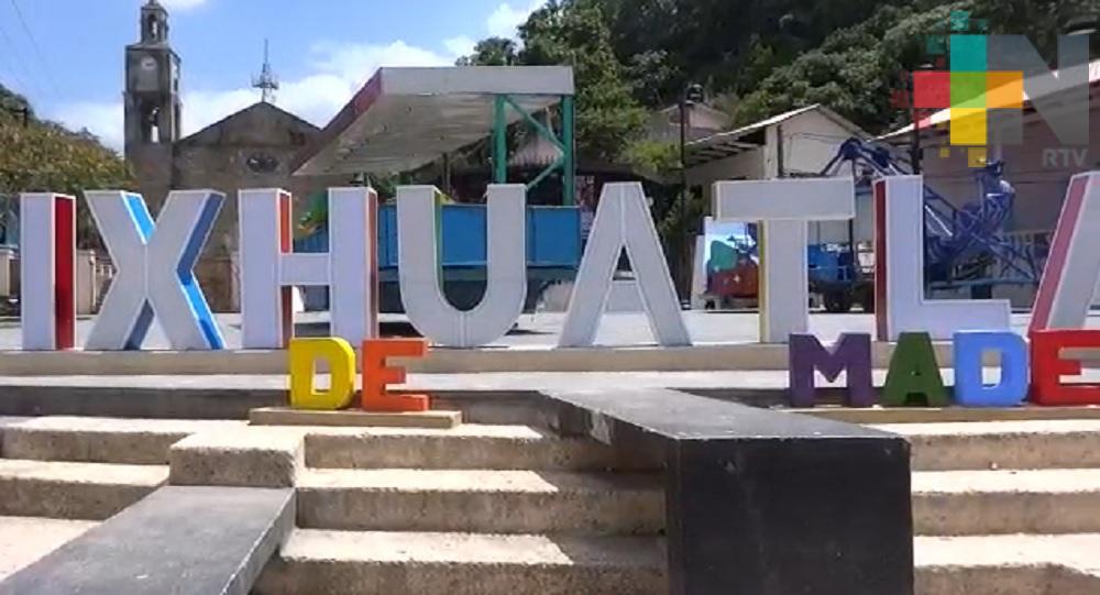 Fiesta patronal de San Cristóbal de Ixhuatlán de Madero del 25 al 27 de julio