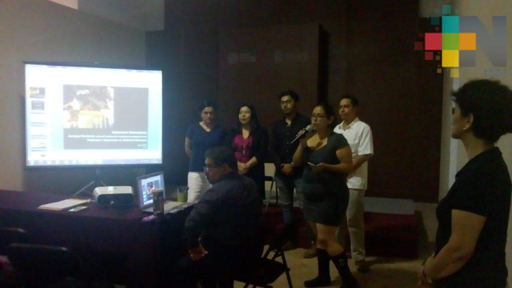 Importante que se humanice el periodismo: Alejandra Marín González