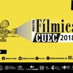 Inicia Muestra fílmica CUEC en el Ágora de la Ciudad.