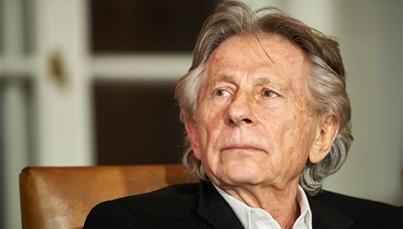 Esposa de Polanski rechaza entrar en la Academia de los Oscar