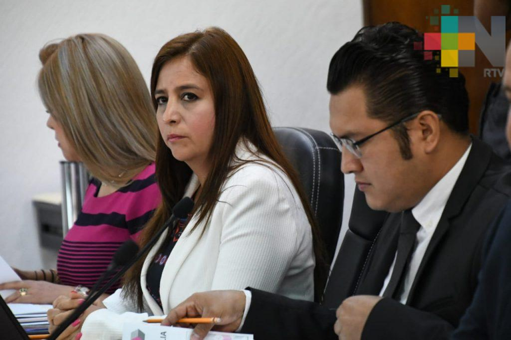 OPLE instala sesión permanente de seguimiento y vigilancia de la jornada electoral