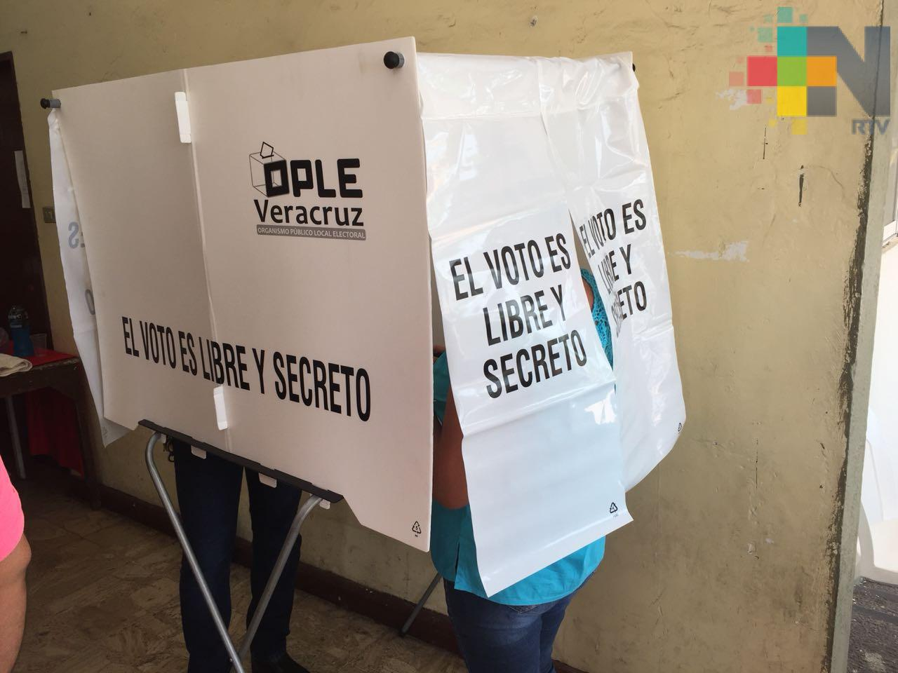 Desaparición de OPLE traería una serie de ajustes en el INE