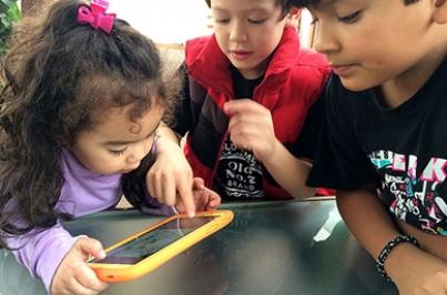 Publican Norma para uso de dispositivos móviles en el aprendizaje