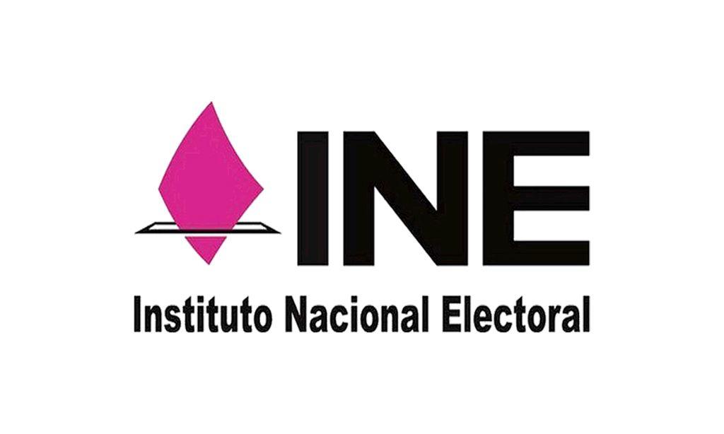 Comisión de Quejas y Denuncias del INE otorga tutela preventiva por video de la Secretaria de Turismo en redes sociales