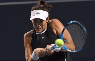 Torneo de Wimbledon queda sin favoritas para el título