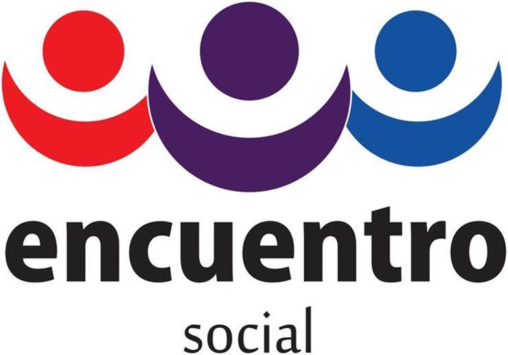 Encuentro Social confía en conservar su registro como partido político