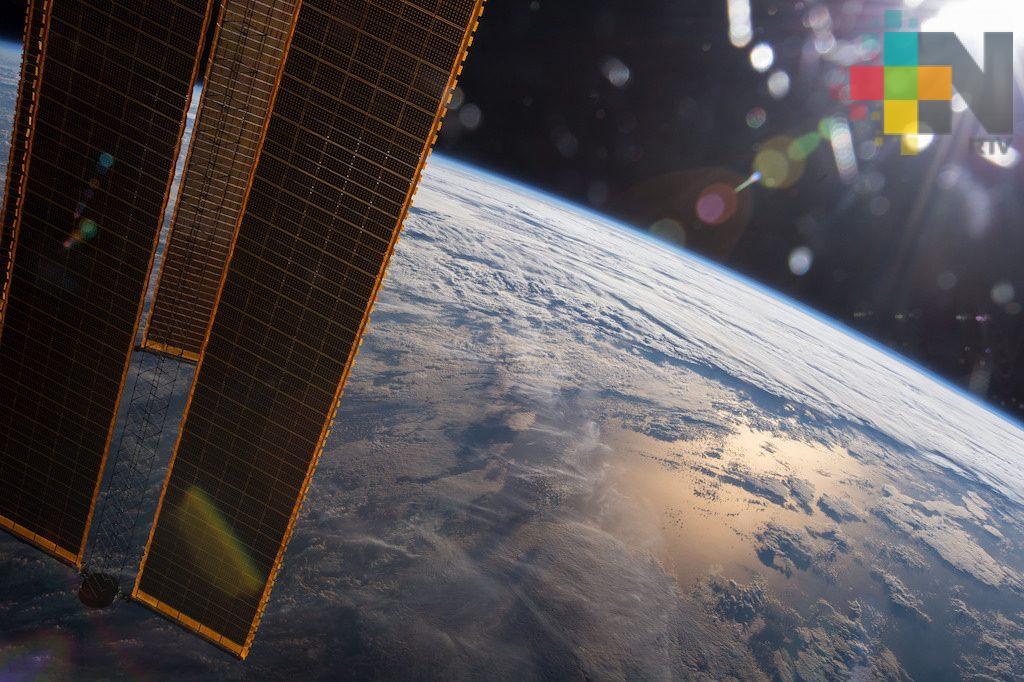 Presentarán herramientas emergentes para la observación de la Tierra