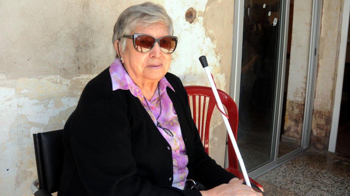 Argentina de luto por muerte de fundadora de Abuelas de Plaza de Mayo