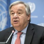 Aumenta número de indígenas forzados a migrar de sus territorios: ONU