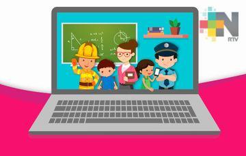 SEP y Segob emiten Carpeta Digital de Seguridad y Convivencia Escolar