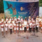 Inicia el XXII Festival de la Huasteca, en Tantoyuca