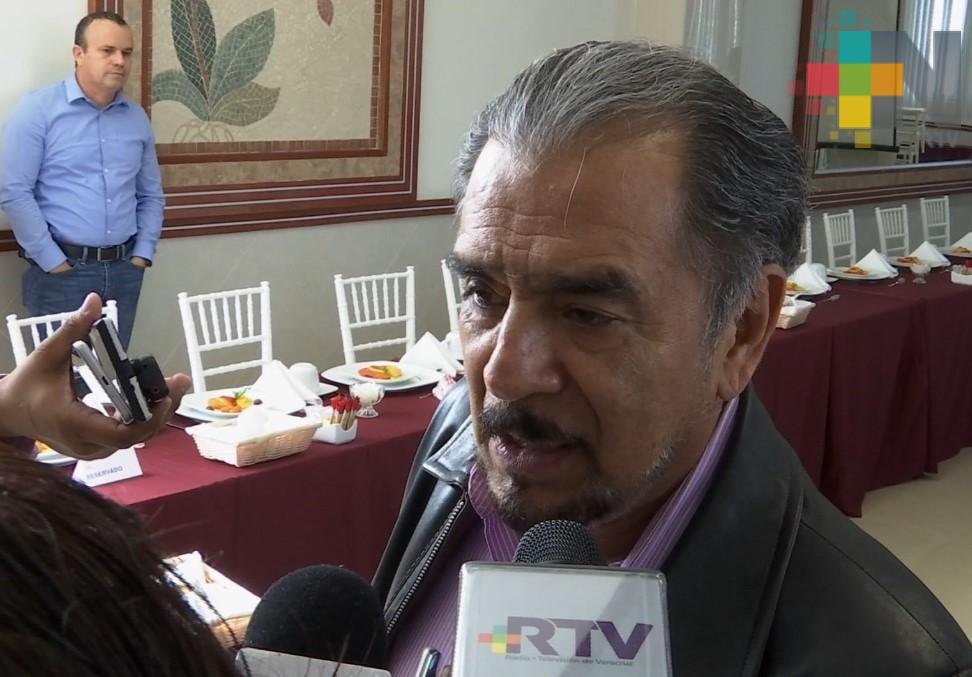 Sindicato Nacional de Telefonistas tiene emplazada a huelga a Telmex