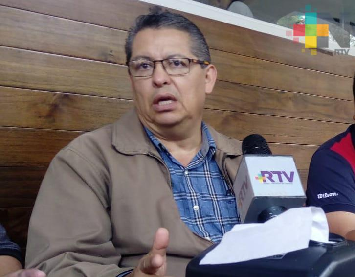Exhortan al Congreso de Veracruz a no promover la cultura de la muerte