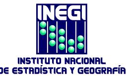 INEGI presentará resultados y estadísticas de desarrollo sostenible de los estados a autoridades electas
