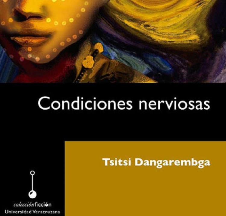 Libro publicado por la UV ganó Premio Bellas Artes de Traducción Literaria