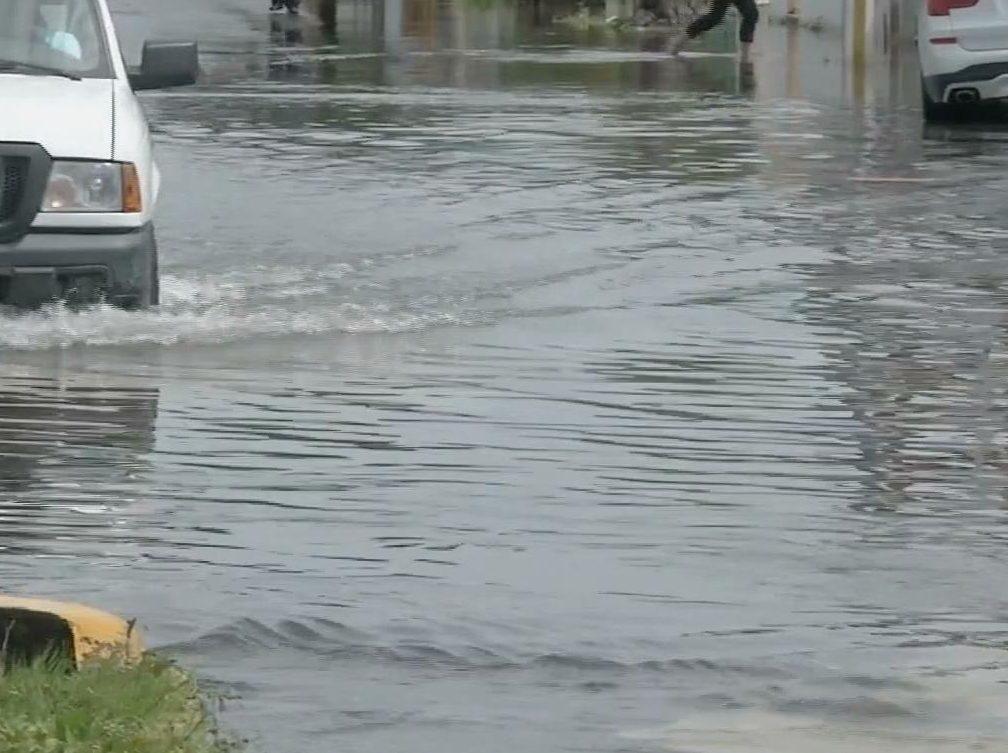 Declara Segob fin de la Emergencia para seis municipios del estado de Veracruz
