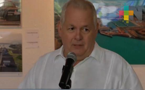 """Imparten la conferencia """"La negritud en Panamá"""""""