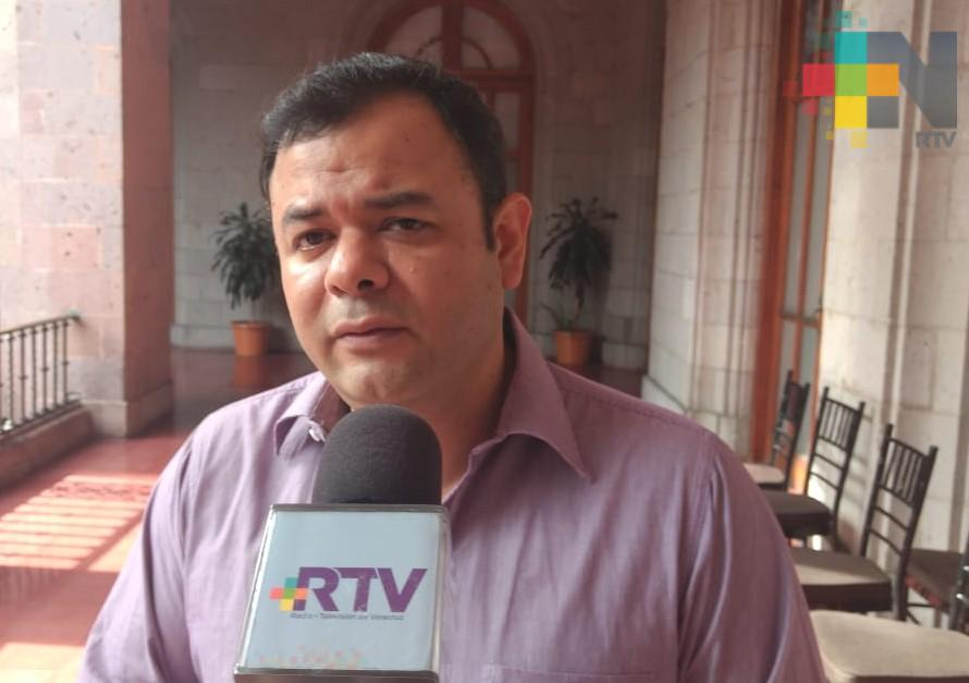 El 30% de hoteles en Xalapa ha cerrado de forma definitiva