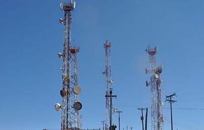 Movistar y Atlán Redes colaborarán para mejorar calidad y precios