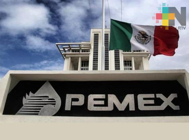 Pemex suma mil 391 casos de COVID-19 y 190 decesos