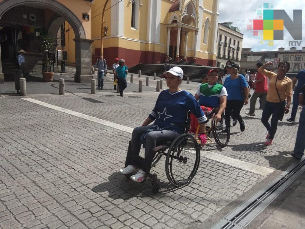 La Ley 822 en Veracruz es letra muerta