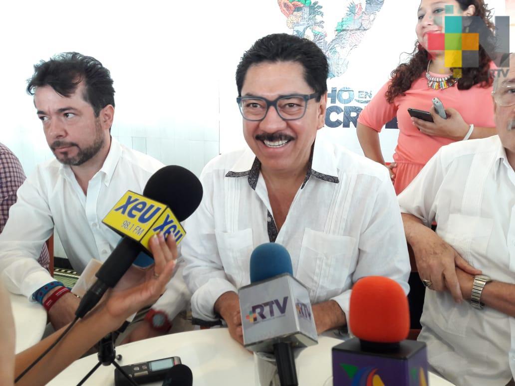 Aseguran priistas que errores de EPN provocaron la caída del PRI