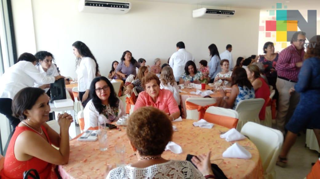 Realizarán desayunos y cenas con causa para apoyar a pacientes quemados del sur de Veracruz