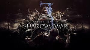 Warner Bros revela «Middle-earth Shadow of War Definitive Edition»
