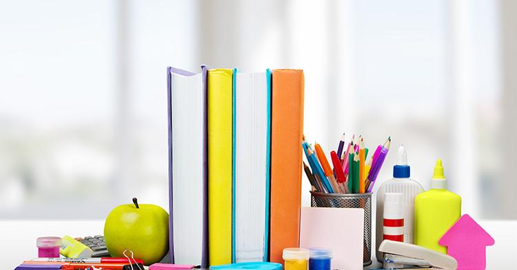 En Aguascalientes, niño roba útiles escolares para hacer su tarea