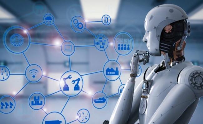 UV inicia programa de fomento a las vocaciones en el área de inteligencia artificial