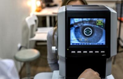 Estudio sugiere que el glaucoma puede ser una enfermedad autoinmune