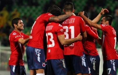 Liga MX anuncia que ya inició investigación financiera al club Veracruz