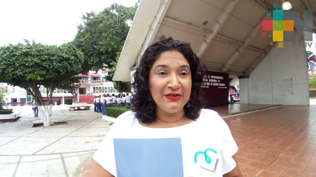 Piden despensa para niños de casa hogar de Coatzacoalcos