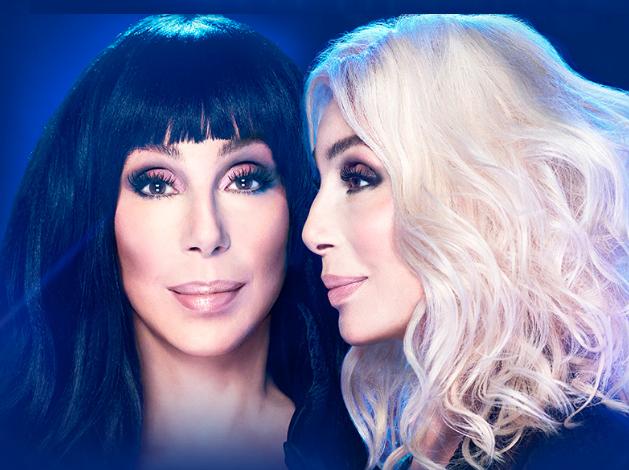 Cantante Cher rinde tributo a la música de Abba en su nuevo álbum