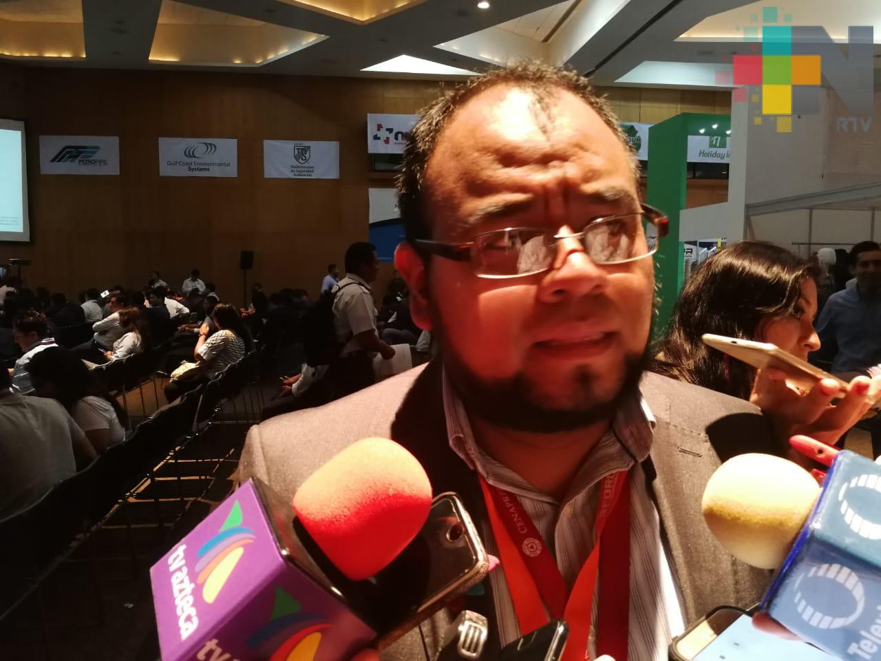 Sin incrementar la actividad sísmica en México a un año del sismo del 19 septiembre