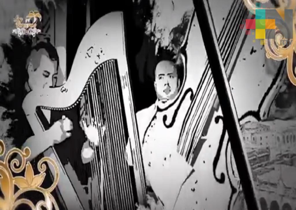 Presentan 'Soy Veracruz', nueva producción de RTV