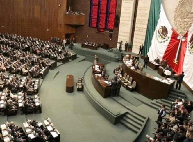 Diputados de PRD y PRI proponen aumento salarial en todo el país