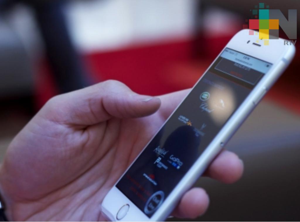Infonavit otorgará créditos desde dispositivos móviles