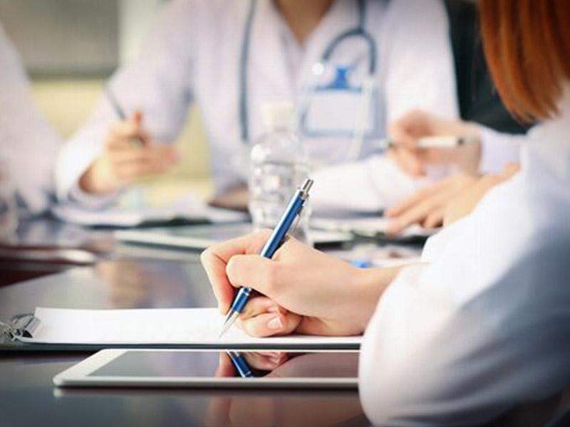Crearán 4 nuevas delegaciones de la Comisión de Arbitraje Médico en el estado de Veracruz