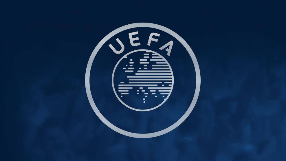 """UEFA da """"luz verde"""" a tercer torneo de clubes en Europa a partir de 2021"""