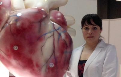 Hoy, Día Mundial del Colesterol, el asesino silencioso